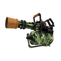 Backpack King of the Jungle Minigun Minimal Wear.png