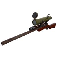 Backpack Wildwood Sniper Rifle Factory New.png