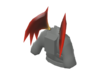 Item icon Fallen Angel.png