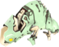 Painted Carious Chameleon BCDDB3.png