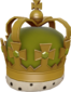 Painted Class Crown 808000.png