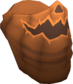 Painted Gourd Grin CF7336.png