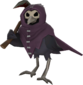 Painted Grim Tweeter 51384A.png