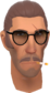 Painted Handsome Hitman 654740.png