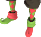 Painted Harlequin's Hooves 729E42.png