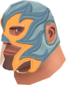 Painted Large Luchadore 839FA3 El Picante Grande.png