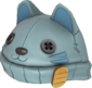 Painted Lucky Cat Hat 839FA3.png