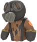 Painted Pocket Pyro 694D3A.png