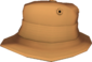 Painted Summer Hat A57545.png