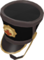 Painted Surgeon's Shako 141414.png