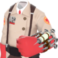 Painted Surgeon's Sidearms BCDDB3.png