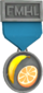 Painted Tournament Medal - Fruit Mixes Highlander 256D8D Participant.png