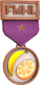 Painted Tournament Medal - Fruit Mixes Highlander 7D4071 Bronze Medal.png