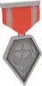 RED Tournament Medal - Late Night TF2 Cup Participant.png