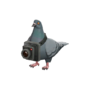 Backpack Bird's Eye Viewer.png