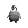 Backpack Pebbles the Penguin.png