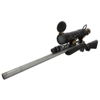 Backpack Shot in the Dark Sniper Rifle Field-Tested.png