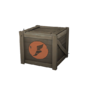 Backpack Unlocked Cosmetic Crate Scout.png