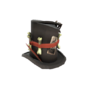 Backpack Voodoo JuJu (Slight Return).png