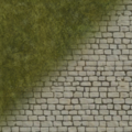 Frontline blendgroundtocobble009 tooltexture.png