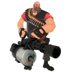 Image result for Heavy