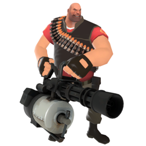 http://wiki.teamfortress.com/w/images/thumb/0/08/Heavy.png/300px-Heavy.png