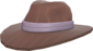 Painted A Hat to Kill For D8BED8.png