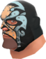 Painted Cold War Luchador 839FA3.png