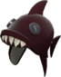 Painted Cranial Carcharodon 3B1F23.png