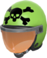 Painted Death Racer's Helmet 729E42.png