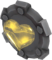 Painted Heart of Gold 2D2D24.png