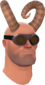 Painted Horrible Horns E9967A Engineer.png