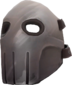 Painted Mad Mask 28394D.png