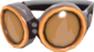 Painted Planeswalker Goggles A57545.png