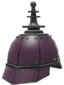 Painted Platinum Pickelhaube 51384A.png