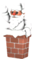 Painted Pocket Santa E6E6E6.png