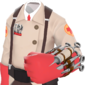 Painted Surgeon's Sidearms A89A8C.png