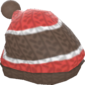 Painted Woolen Warmer 694D3A.png