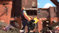 Tf2 trailer08.png