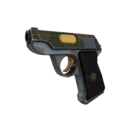 Backpack Blitzkrieg Pistol Minimal Wear.png