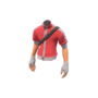 Backpack Track Terrorizer.png