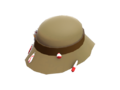 Item icon Bloke's Bucket Hat.png
