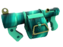 Liquid Asset Stickybomb Launcher