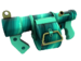 Item icon Liquid Asset Stickybomb Launcher.png