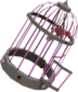 Painted Bolted Birdcage 7D4071.png