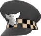 Painted Chief Constable C5AF91.png