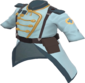 Painted Colonel's Coat 384248.png