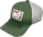 Painted Ellis' Cap 424F3B.png