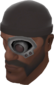 Painted Eyeborg 483838.png