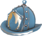 Painted Firewall Helmet 5885A2.png